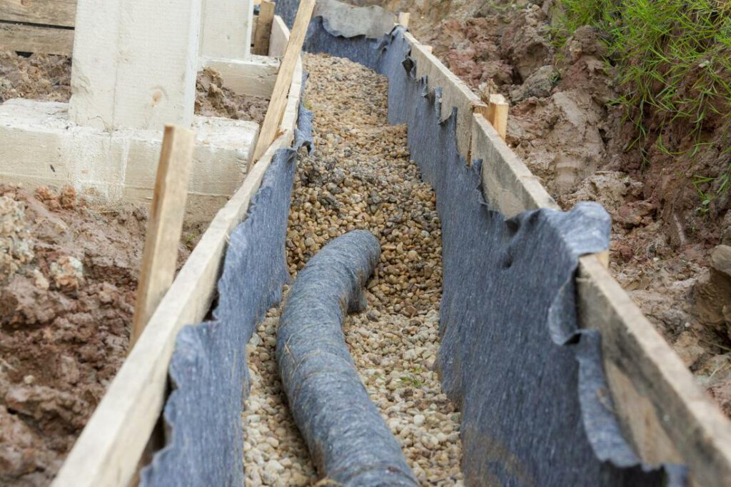 san-marcos-foundation-repair-drainage-services-1_orig