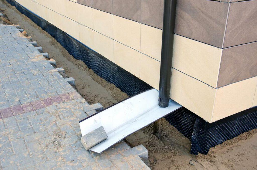 san-marcos-foundation-repair-drainage-services-2_orig