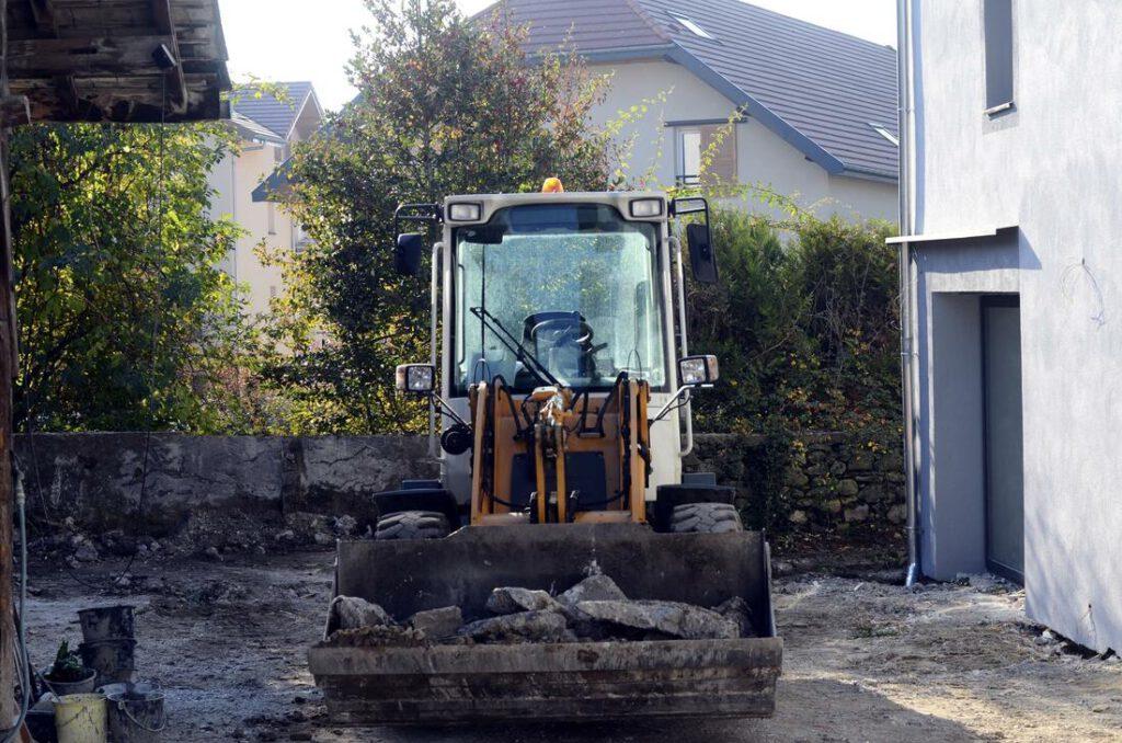 san-marcos-foundation-repair-erosion-control-1_orig