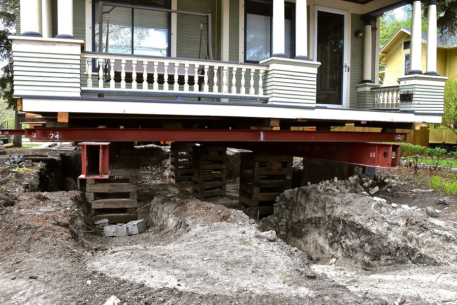 san-marcos-foundation-repair-house-leveling-2_1_orig