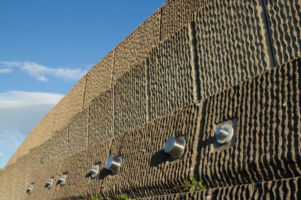 san-marcos-foundation-repair-retaining-wall-repair-1_orig