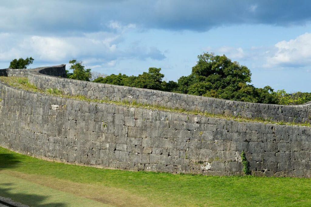 san-marcos-foundation-repair-retaining-wall-repair-2_1_orig