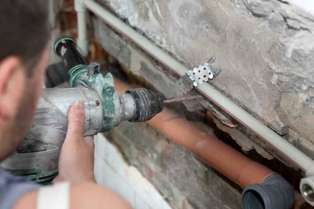 san-marcos-foundation-repair-slab-repair-1_orig